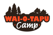 Rotorua Camp | Waiotapu Camp | School Camp | Waikato Camp | Bay of Plenty Camp